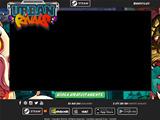 gioco digitale 9