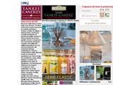 Anteprima www.rioneprati.altervista.org/candele_yankee_candle_roma_prati.htm