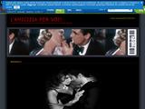 Anteprima blog.libero.it/apungi1950