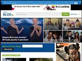 Anteprima blog.libero.it/semplicelucrezia
