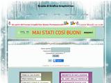 Anteprima graphiccleo.forumattivo.com