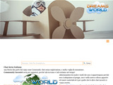 Anteprima www.dreamsworld.org