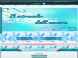 Anteprima miracolodellamore.forumfree.it