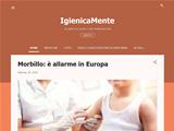 Anteprima igienicamente.blogspot.com