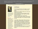Anteprima paologls.blogspot.com