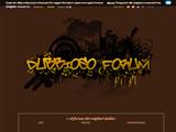 Anteprima dubbiosoforum.forumfree.it