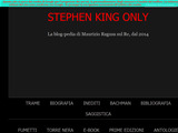 Anteprima stephenkingonly.blogspot.com