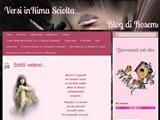Anteprima rosemary3x.wordpress.com