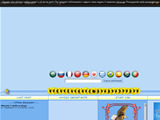 Anteprima cosmobioenergetico.forumfree.net