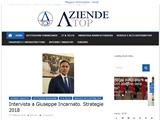 Anteprima www.aziendetop.com