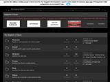 Anteprima spam-kingdom.forumcommunity.net