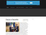 Anteprima ilsimplicissimus2.wordpress.com