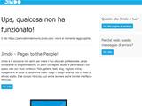 Anteprima perilvostromatrimonio.jimdo.com