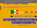 Anteprima amicidituttoilmondo.blogspot.it