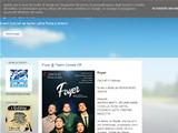 Sito apriliaeventi.blogspot.com