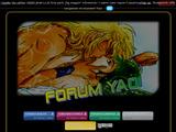 Anteprima forumyaoi.forumcommunity.net