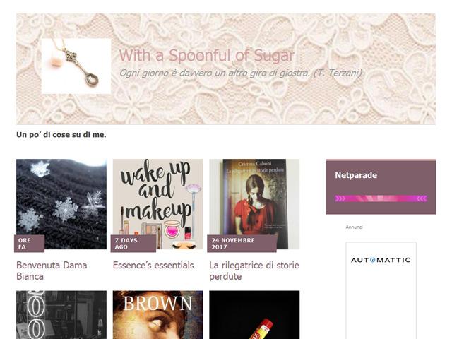 Anteprima www.withaspoonfulofsugar.wordpress.com