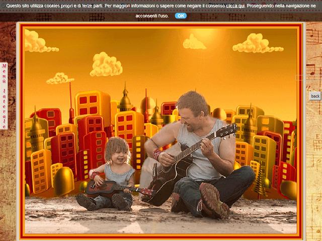 Anteprima chitarra-classica.forumfree.it
