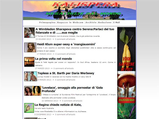 Anteprima mikkoblog.net