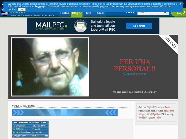 Anteprima blog.libero.it/stip