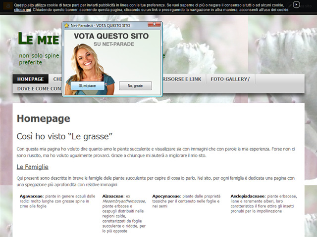 Anteprima reginaldo.altervista.org