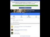 Anteprima it-it.facebook.com/Scherma-Medievale-Castelli-Romani-872976856110963