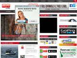 Anteprima www.caniegattitvchannel.tv