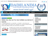 Anteprima www.dadelandia.net