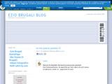 Anteprima blog.libero.it/exietto