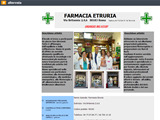 Anteprima rqdiromaonline.altervista.org/farmacia_etruria.htm