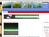 Anteprima matemedie.blogspot.com