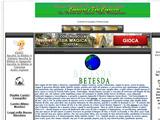 Anteprima betesda.forumattivo.com