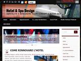 Anteprima www.hoteldesign.org