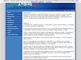 Anteprima www.ircitalia.it