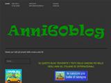 Anteprima anni60blog.wordpress.com