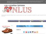 Anteprima lazampa24.blogspot.it