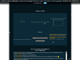 Anteprima lc22db.forumcommunity.net