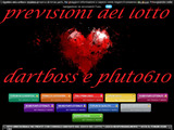 Anteprima dartbosspluto610.forumfree.it