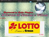 Anteprima lotto-magico.forumfree.it