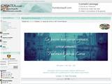 Anteprima www.casatea.com