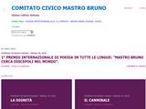 Anteprima mastro-bruno.blogspot.it