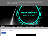 Anteprima www.numerozerocomics.com