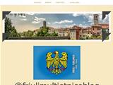 Anteprima friulimultietnicoblog.wordpress.com