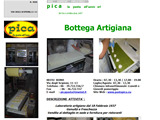 Anteprima rioneprati.altervista.org/pica_la_pasta_all_uovo.htm