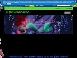 Anteprima blog.libero.it/Ssimona