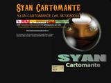 Anteprima syancartomante.altervista.org