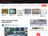 Anteprima www.sgrammaticati.it/new