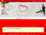 Anteprima mary-lavocedelcuore-gif.lefora.com