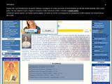 Anteprima mariagoretti.altervista.org
