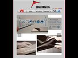 Anteprima weeween.com